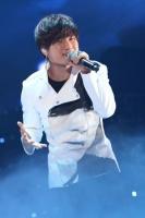 BIGBANG D-LITE (撮影:石渡憲一)