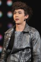 2PM  (撮影:上飯坂一/増田慶)