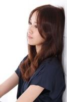 戸田恵梨香 (撮影:片山よしお)