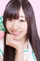 SKE48の須田亜香里