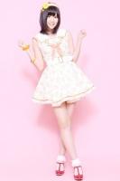 SKE48の金子栞