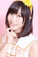 SKE48の向田茉夏