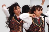 AKB48の秋元才加