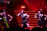 AKB48の佐藤亜美菜