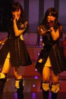 AKB48の横山由依