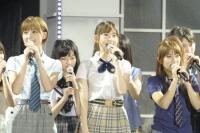 AKB48の小嶋陽菜