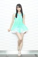 SKE48の松井玲奈