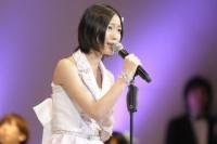 『第4回AKB48選抜総選挙』9位の松井珠理奈