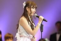 『第4回AKB48選抜総選挙』7位の小嶋陽菜