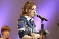 『第4回AKB48選抜総選挙』16位の梅田彩佳