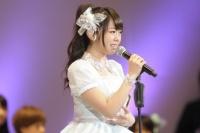 『第4回AKB48選抜総選挙』14位の峯岸みなみ