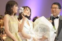 『第4回AKB48選抜総選挙』の模様