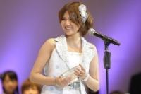 『第4回AKB48選抜総選挙』11位の宮澤佐江
