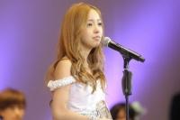 『第4回AKB48選抜総選挙』8位の板野友美
