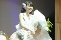 『第4回AKB48選抜総選挙』1位の大島優子