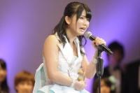 『第4回AKB48選抜総選挙』15位の横山由依