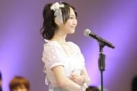 『第4回AKB48選抜総選挙』10位の松井玲奈