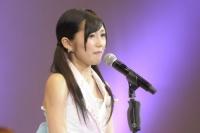 『第4回AKB48選抜総選挙』2位の渡辺麻友