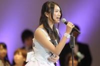 『第4回AKB48選抜総選挙』13位の北原里英