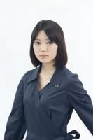 二階堂ふみ DVD『ヒミズ』インタビュー(写真:逢坂 聡)<br>⇒