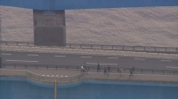 2PMと2AMによるユニット・Onedayの初ドキュメンタリー映画場面カット