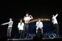 『BIGBANG ALIVE TOUR 2012 IN JAPAN』