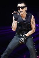 『BIGBANG ALIVE TOUR 2012 IN JAPAN』のV.I