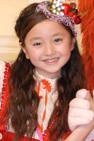 2012年上半期ブレイク女優ランキング 3位 谷花音