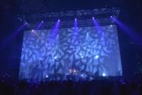 BUMP OF CHICKEN 全国ツアー『GOLD GLIDER TOUR』の模様