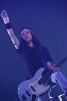 BUMP OF CHICKEN 直井由文