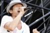 『ap bank fes '12 Fund for Japan』 櫻井和寿