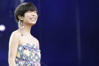 『ap bank fes '12 Fund for Japan』 Salyu