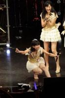 アイドリング!!! 『TOKYO IDOL FESTIVAL 2012』の模様