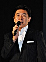 映画『踊る大捜査線 THE FINAL 新たなる希望』フォト一覧 (C)ORICON DD inc.<br>(