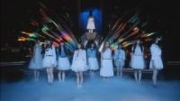 AKB48の27thシングル「ギンガムチェック」通常盤Type-A収録曲「夢の河」音楽ビデオより