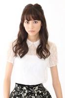 桐谷美玲 映画『ツナグ』リレーインタビュー連載(写真:片山よしお)<br>⇒