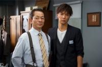 『相棒』シーズン11[11年10月](C)テレビ朝日