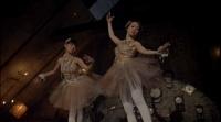 AKB48 28thシングル「UZA」音楽ビデオより