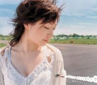 坂本真綾 「風待ちジェット/スピカ」<br>(2006年6月14日発売)<br><br><b>⇒インタビューは