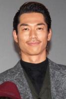 『2012年ブレイク俳優ランキング』4位の<br>AKIRA(EXILE) (C)ORICON DD inc.