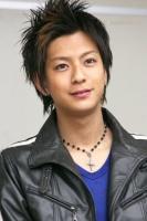 『2012年ブレイク俳優ランキング』3位の<br>三浦翔平 (C)ORICON DD inc.