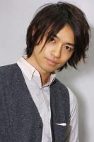 『2012年ブレイク俳優ランキング』5位の<br>斎藤工