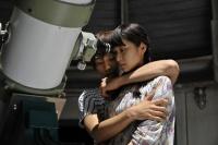 松坂桃李 映画『今日、恋をはじめます』インタビュー(C)2012映画「今日、恋をはじめます」製作委員会<br>⇒