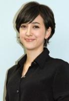 『第9回 好きな女性アナウンサーランキング』7位の滝川クリステルアナ (C)ORICON DD inc.<br><br><b>⇒ランキング詳細は