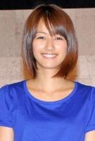 『第9回 好きな女性アナウンサーランキング』10位の前田有紀アナ (C)ORICON DD inc.<br><br><b>⇒ランキング詳細は