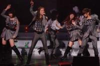 AKB48『ユニット祭り』