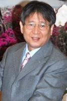 『第8回好きなお天気キャスター&気象予報士ランキング』<br> 7位の森田正光 (C)ORICON DD inc.