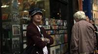 『いきものがかりドキュメント』番組カット<br> 山下穂尊 ダブリンにて (C)NHK
