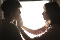 ソ・ジソブ 映画『ただ君だけ』(C)2011 SHOWBOX / MEDIAPLEX AND HB ENTERTAINMENT ALL RIGHTS RESERVED.<br>⇒