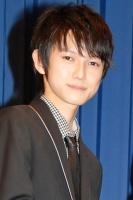 『2013年 ネクストブレイク俳優ランキング』6位の本郷奏多 (C)ORICON DD inc.